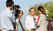 Hà Nội: Chấn chỉnh việc phát ngôn không đúng chuẩn mực khi trả lời báo chí