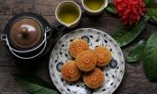 Bánh Trung thu handmade - cơn ác mộng mang tên 'ngộ độc'!