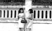 Ngạc nhiên với gu thời trang thời thượng của các quý cô Sài Gòn xưa