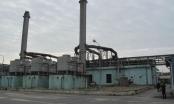 Quảng Ninh: Bỏ hoang phí nhà máy điện gần nghìn tỷ