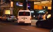 Thi thể du khách Australia đang phân hủy trong căn hộ ở trung tâm Sài Gòn