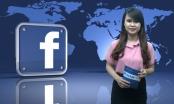 Bản tin Facebook nóng nhất tuần qua: Mạng xã hội có đang khiến con người sa lầy?