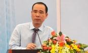Vụ thua lỗ 3.300 tỉ tại PVC: Khởi tố, bắt 4 cựu quan chức PVC