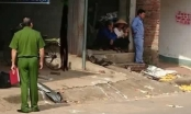 Thông tin mới nhất về vụ Phó Trưởng công an huyện Thanh Thủy gây tai nạn chết người