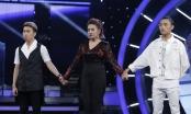 """Vietnam Idol: Quang Đạt ra về, lộ diện 2 """"chiến binh"""" cuối cùng trong cuộc chiến dành ngôi vị quán quân"""