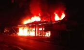 Xác định nguyên nhân vụ cháy khiến nhân viên sân bay Nội Bài tử vong