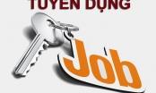 Báo Công lý tuyển nhân sự