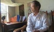"""Nghệ An: Tiền cứu trợ của dân nghèo bị phường """"cắt"""" lại hơn phân nửa!?"""
