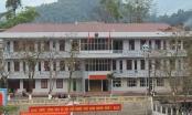 Bắc Quang (Hà Giang): Dân khiếu kiện vì đất có sổ đỏ nhưng không được sử dụng