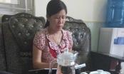 Thái Bình: Hàng loạt sai phạm diễn ra tại Trường THCS Điệp Nông