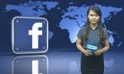 Bản tin Facebook nóng nhất tuần qua: Sốc với clip thanh niên tự thiêu để 'câu' like