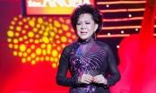 Giao Linh song ca cùng học trò Tuấn Vỹ trong Tình Khúc Vượt Thời Gian tháng 9