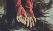 Radio Yêu thương Plus số 36: Đừng lo lắng…