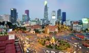 Bản tin Sài Gòn Plus: Liên tiếp xảy ra tai nạn giao thông tại TP HCM