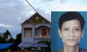 Thảm sát tại Quảng Ninh: Truy tìm đối tượng nghi vấn gây án Doãn Trung Dũng