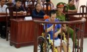 Quảng Trị: Tài xế xe đầu kéo gây ra vụ lật tàu SE5 lĩnh án 7 năm tù