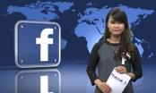 Bản tin Facebook nóng nhất tuần qua: Nghẹn lòng người mẹ đơn thân rao bán nội tạng trên Facebook để cứu con trai