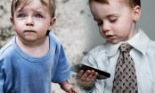 Radio Yêu thương Plus số 38: Giàu nghèo không quan trọng, quan trọng là…