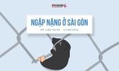 Sài Gòn thất thủ xuất hiện trên mạng xã hội như thế nào?