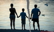 Gian nan hành trình của người mẹ trẻ quyết giành quyền nuôi con