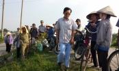 Chủ tịch xã Phương Đình có chống lệnh Chủ tịch huyện Đan Phượng?