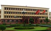 Vụ thu hồi đất của Công ty Sao Bắc và Hoài Nam: Tỉnh Quảng Ninh báo cáo lên Chính phủ như thế nào?