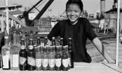 50 năm về trước người Sài Gòn thích uống thứ gì?
