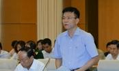Cho ý kiến về Bộ luật Hình sự 2015 (sửa đổi): Khắc phục triệt để những điểm chưa hợp lý