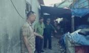 TP Hạ Long (Quảng Ninh): Bịt lối đi, bịt đường mưu sinh của dân