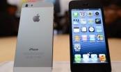 IPhone xách tay tại Việt Nam bị khóa chuyên gia công nghệ nói gì?