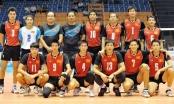 Tuyển bóng chuyền nam Việt Nam: Kỳ vọng gì ở vòng loại Thế giới?