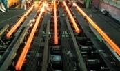 Chính quyền Đà Nẵng lo ngại trước nhà máy thép Quảng Nam