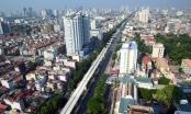Toàn văn Bí thư Hà Nội viết về tình yêu và sức vươn lên của Thủ đô