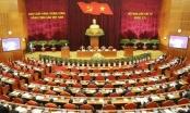 Điểm báo ngày 10/10/2016: Khai mạc hội nghị lần thứ IV BCH TW Đảng khóa XII