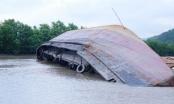 Quảng Ninh: Doanh nghiệp kêu cứu sau tai nạn tàu và sự chậm trễ giải quyết của cơ quan điều tra