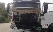 Tin tai nạn giao thông mới nhất trong ngày 10/10