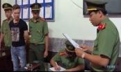 """Hành trình truy bắt loại tội phạm """"cáo già"""" lần đầu tiên xuất hiện tại Việt Nam"""