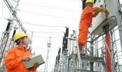 Lịch cắt điện ngày 13/10 tại Hà Nội