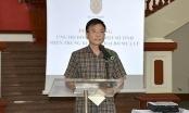 Bộ Tư pháp phát động chương trình ủng hộ đồng bào lũ lụt miền Trung