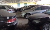 Vụ buôn lậu siêu xe ở Quảng Ninh: Vì sao bị đề nghị trả hồ sơ ngay tại phiên tòa