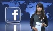 Bản tin Facebook nóng nhất tuần qua: Nghệ sĩ Việt đồng loạt kêu gọi cộng đồng chung sức ủng hộ miền Trung