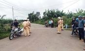 Học viên cai nghiện ở Đồng Nai lại đập phá trung tâm và tràn ra quốc lộ 1