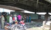 Bình Dương: Phát hiện thi thể nam thanh niên trôi lềnh bềnh trên sông Đồng Nai
