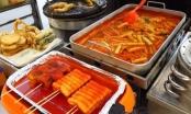 Hà Nội tưng bừng chào đón Lễ hội Văn hóa và Ẩm thực Việt Nam - Hàn Quốc 2016