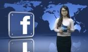 Bản tin Facebook nóng nhất tuần qua: Hack tài khoản Facebook lừa đảo chiếm đoạt hàng tỉ đồng