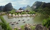 Unesco thông qua giá trị nổi bật toàn cầu của Tràng An, Ninh Bình