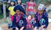 Hàng trăm đứa trẻ ra đời nhờ bài thuốc chữa vô sinh của thầy thuốc người Dao
