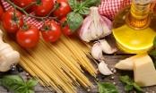 """""""Lễ hội ẩm thực Ý 2016"""" – Không gian ẩm thực nước Ý giữa lòng Hà Nội"""
