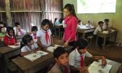 Quảng Ngãi: Những cô giáo miệt mài gieo chữ vùng cao