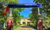 Thừa Thiên-Huế: Khởi tố nhóm người xông vào trường đánh ghen cô giáo sau gần 1 năm